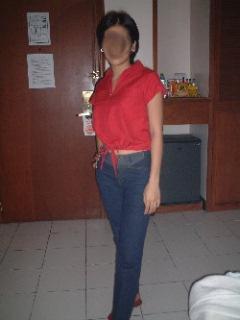 image/booblog-2005-12-13T10:18:06-1.jpg